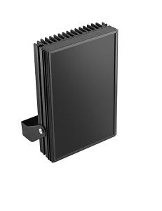 ИК прожекторы общего применения IR-technologies DL420-940-90 (АС220V)