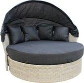 Садовый диван Sundays Patio HL-B-16006B