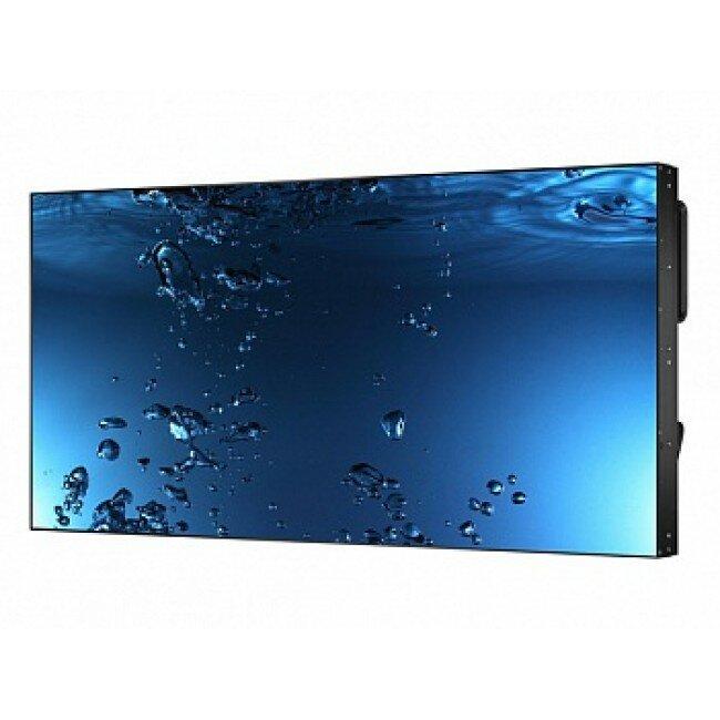 Профессиональный Интерактивный ЖК дисплей (панель) NEC MultiSync CB861Q