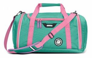 Лучшие Школьные сумки Coocazoo