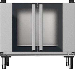 Расстоечный шкаф UNOX XEBPC-12EU-B