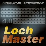 Abacom LochMaster