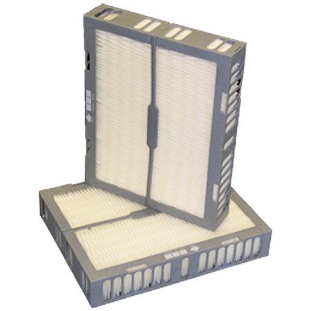 Фильтр увлажняющий Filter Matt для моделей 2041, 2051, 2071 (2 штуки) Boneco 2541