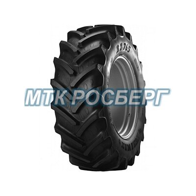 Шины Шина 620/70R42 160D BKT AGRIMAX RT-765 TL