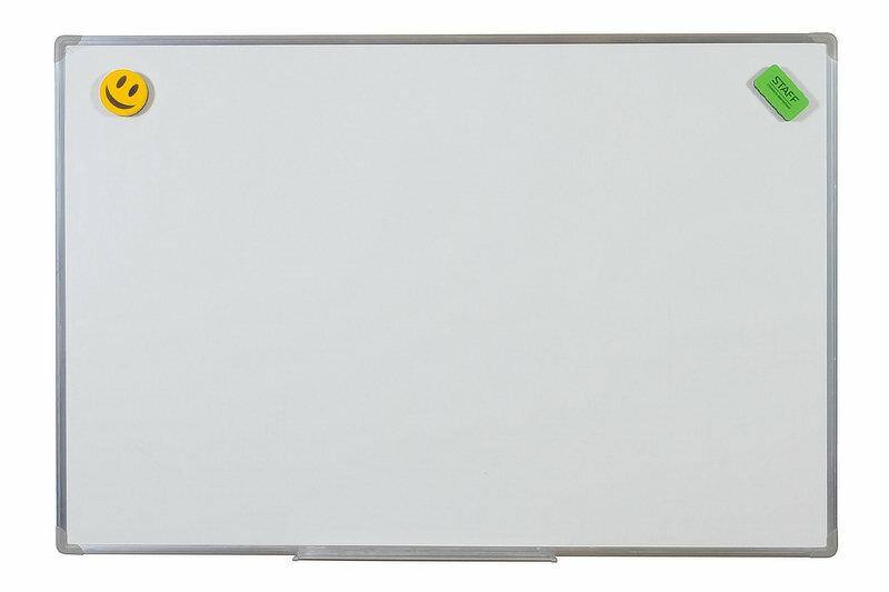 Доска маркерная магнитная 150х100 см. WDK