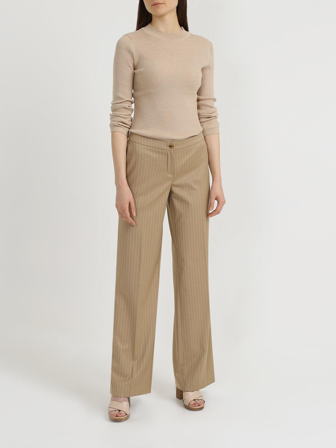 Брюки ORSA Orange Женские брюки Brunilda