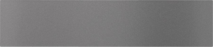 Подогреватель посуды и пищи Гурмэ 14 см Miele Подогреватель пищи ESW7010 GRGR графитовый серый