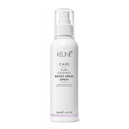 Спрей Keune CARE Curl Control Boost Spray