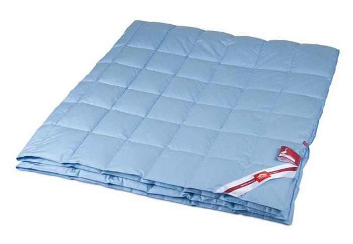 Одеяло Kariguz Каригуз 140х205 очень легкое
