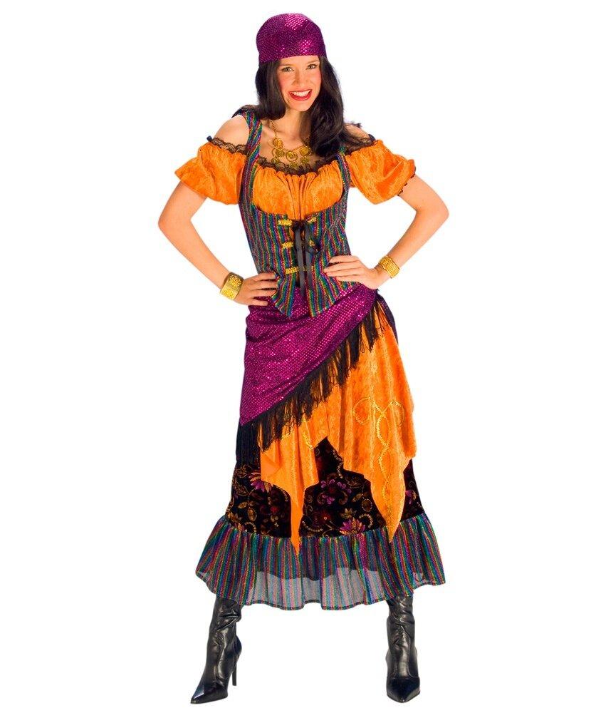 согласно завещанию, фото цыганского костюма рядом иланским отсортированы