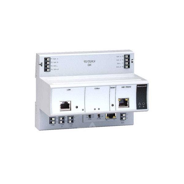 Сканеры считывания штрих-кода Контроллер Honeywell XCL8010A