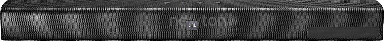 Звуковая панель JBL Bar Studio