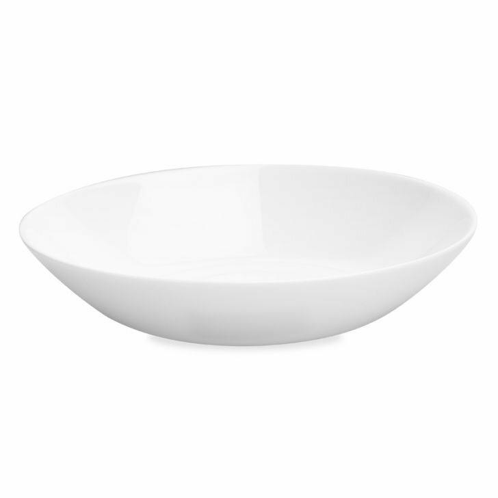 Тарелка суповая Luminarc 20 см Diwali