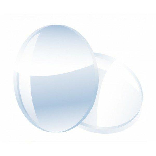 Фотохромные очковые линзы TOKAI, Transitions VII HMC 1.5