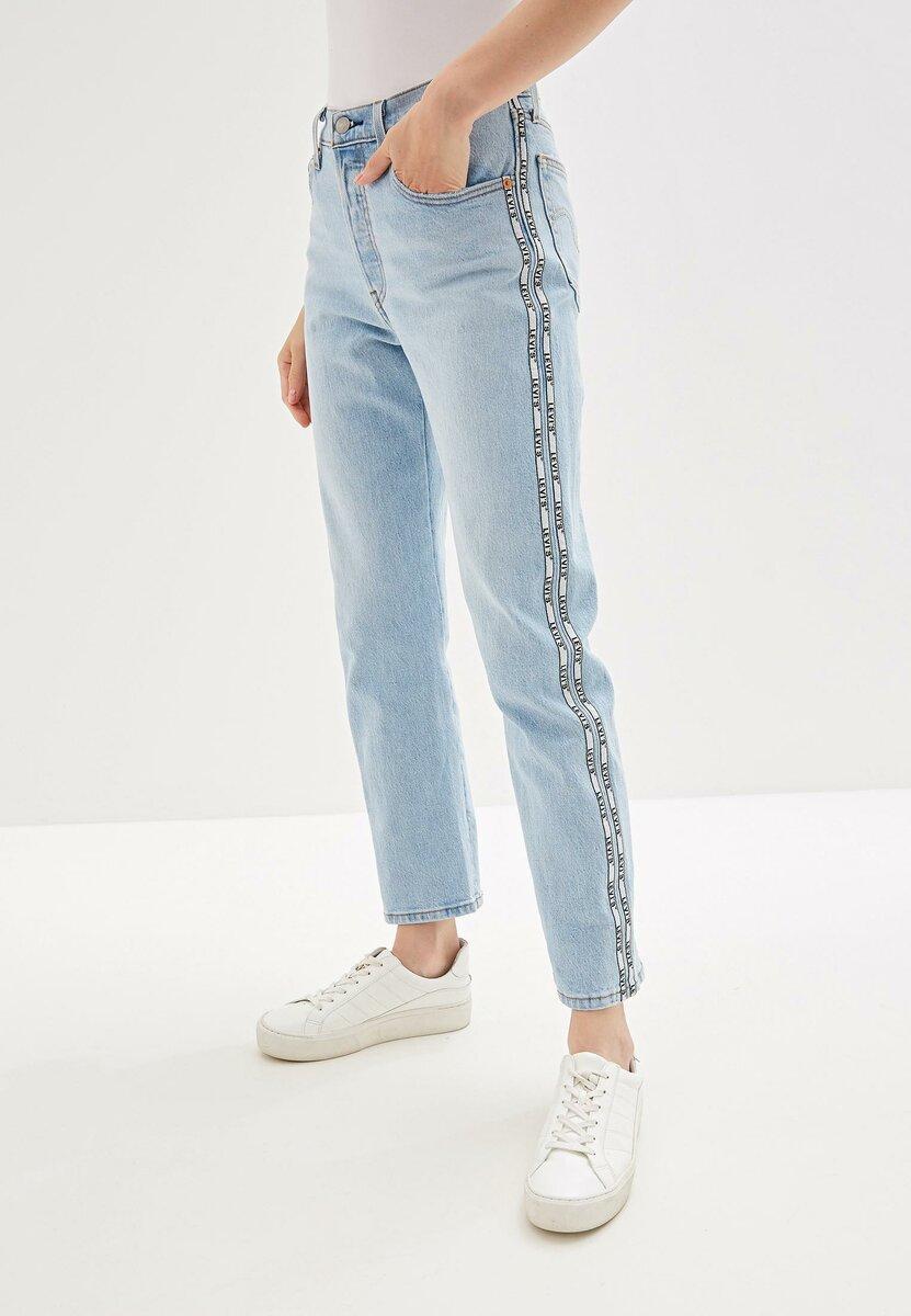 модные джинсы картинки фото всей этой