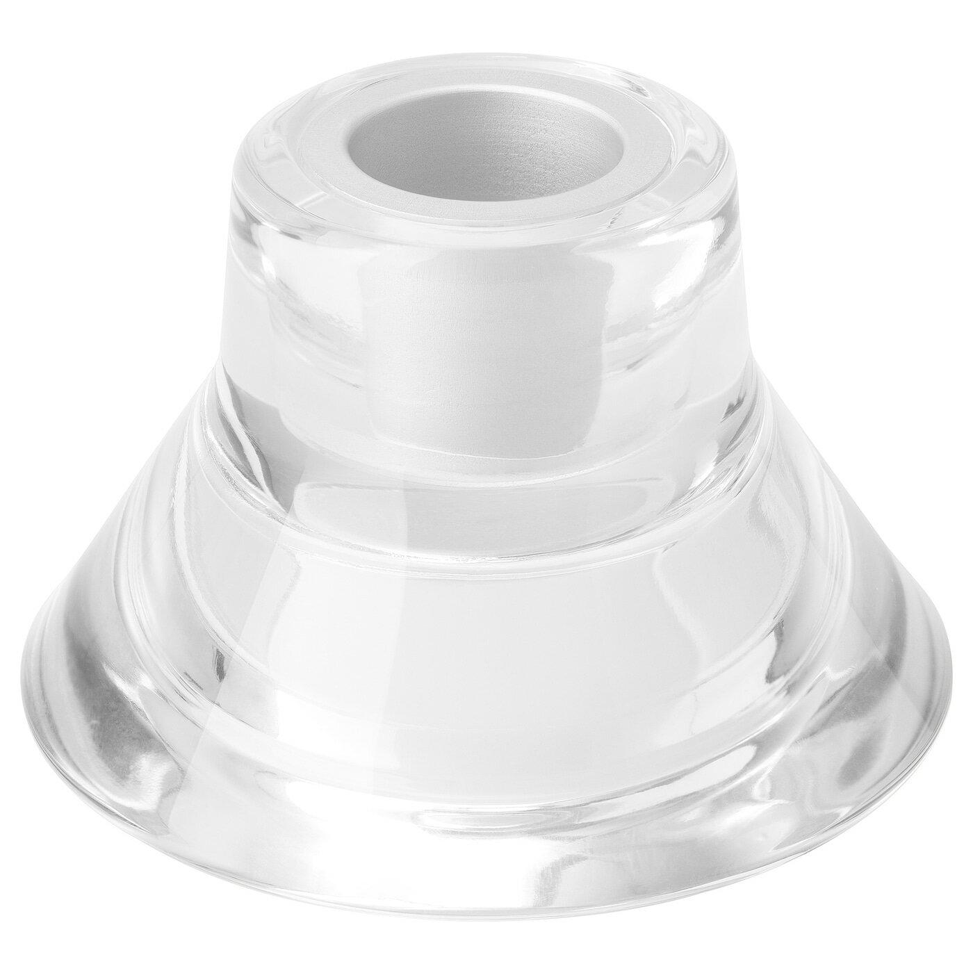 IKEA - неглинге Подсвечник для свечи/греющей свечи