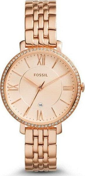 Наручные часы Fossil Jacqueline ES3632
