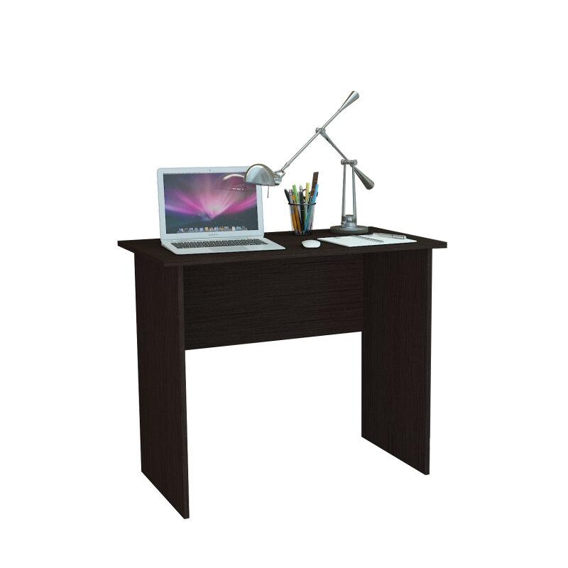 Письменный стол Мастер Милан-85