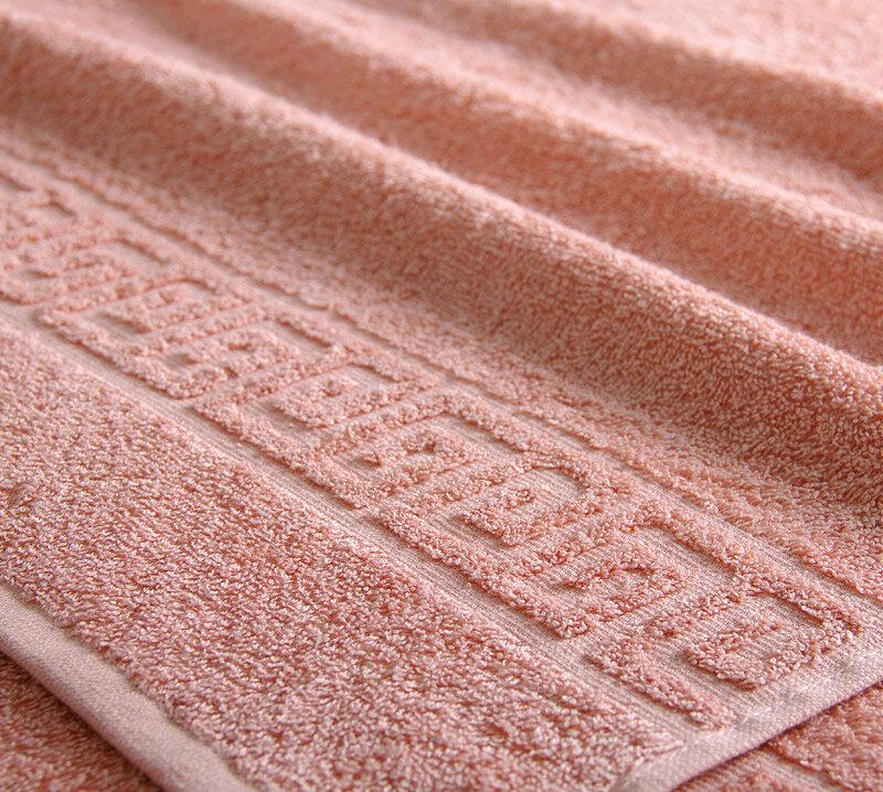 Полотенце Полотенце, банное, пляжное, махровое, 100x180, Текс Дизайн