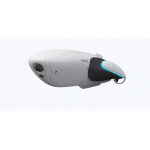 Оборудование для подводной съемки Подводный дрон для рыбалки и подводной съёмки PowerVision PowerDolphin Wizard (Максимальная комплектация Wizard)