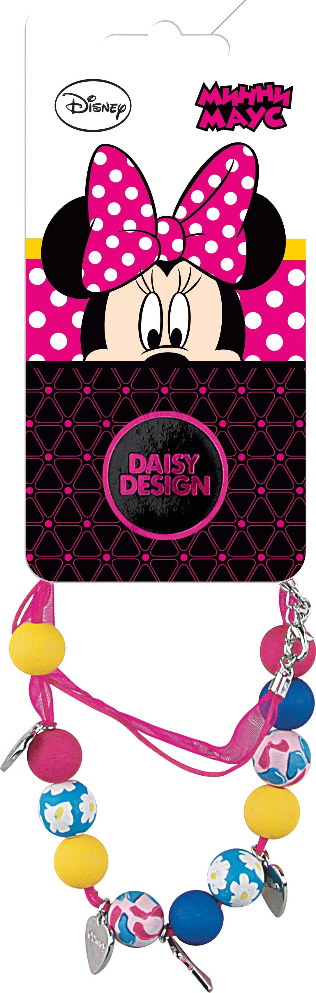 Подвеска Daisy Design