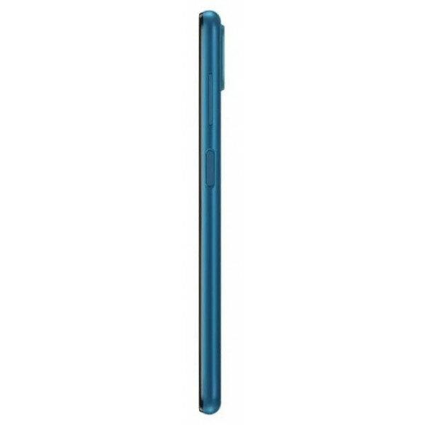 Фото #5: Samsung Galaxy A12 128GB