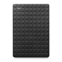 """Внешний жесткий диск Seagate Original USB 3.0 1Tb STEA1000400 Expansion Portable (5400rpm) 2.5"""" черный"""