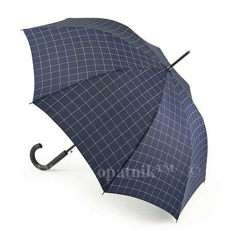 Зонт-трость мужской FULTON G832-2641