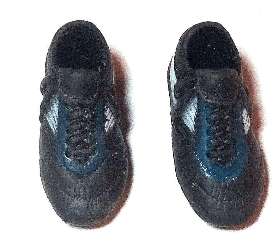 Бутсы спортивные купить в интернет магазине 👍 e601f53647b