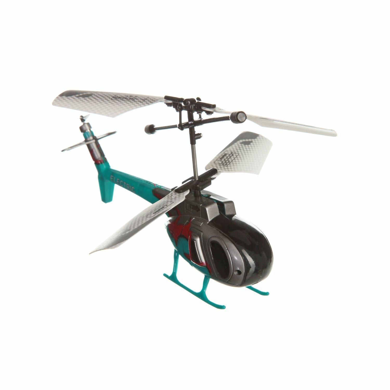 Вертолет Vitality фото 1