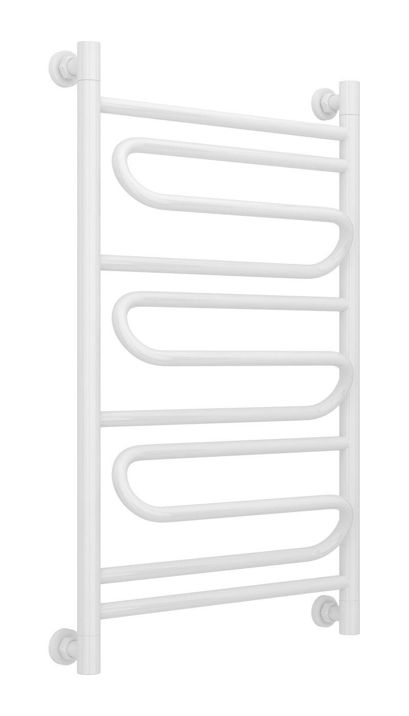 Водяной полотенцесушитель Сунержа Элегия+ 800x500 белый арт. 12-0205-8050