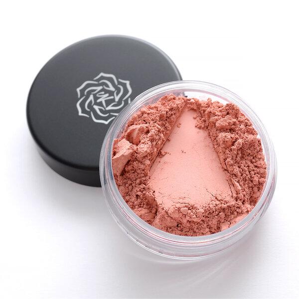 Румяна KM cosmetics