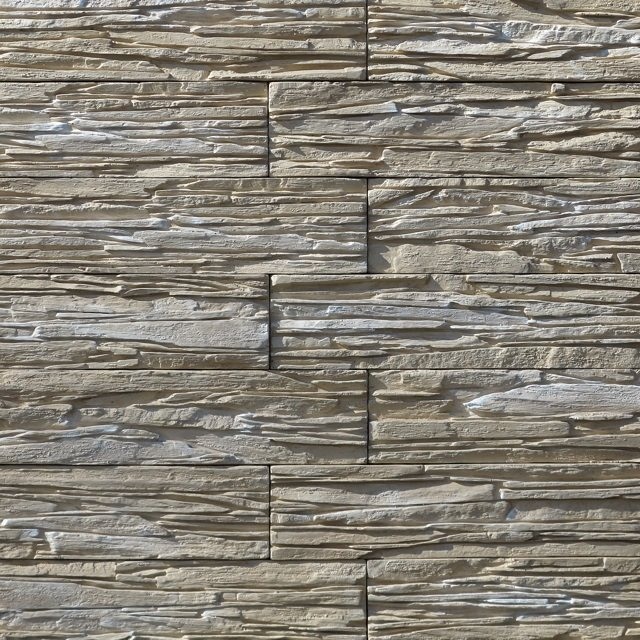 Искусственный камень Мастер-камень