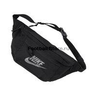 3194c556d554 Сумки поясные Nike» — Сумки — купить на Яндекс.Маркете