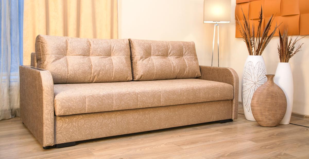 г купить диван