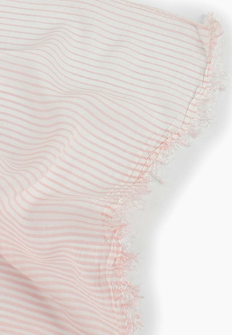 Палантин Venera