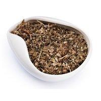 Чайный напиток ЧК слон Целебные Травы, 100 гр