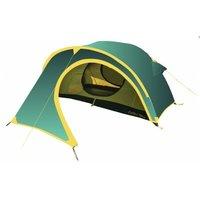 Палатка универсальная Tramp Colibri Plus 2