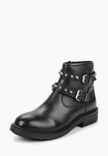 43af0e359782 Женские ботинки — купить на Яндекс.Маркете
