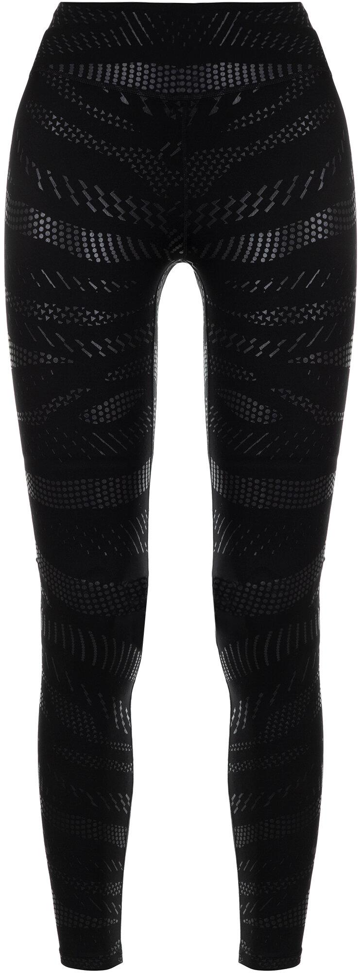 Легинсы женские Nike All-In, размер 46-48