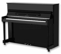 SAMICK JS115D/EBHP Акустическое пианино