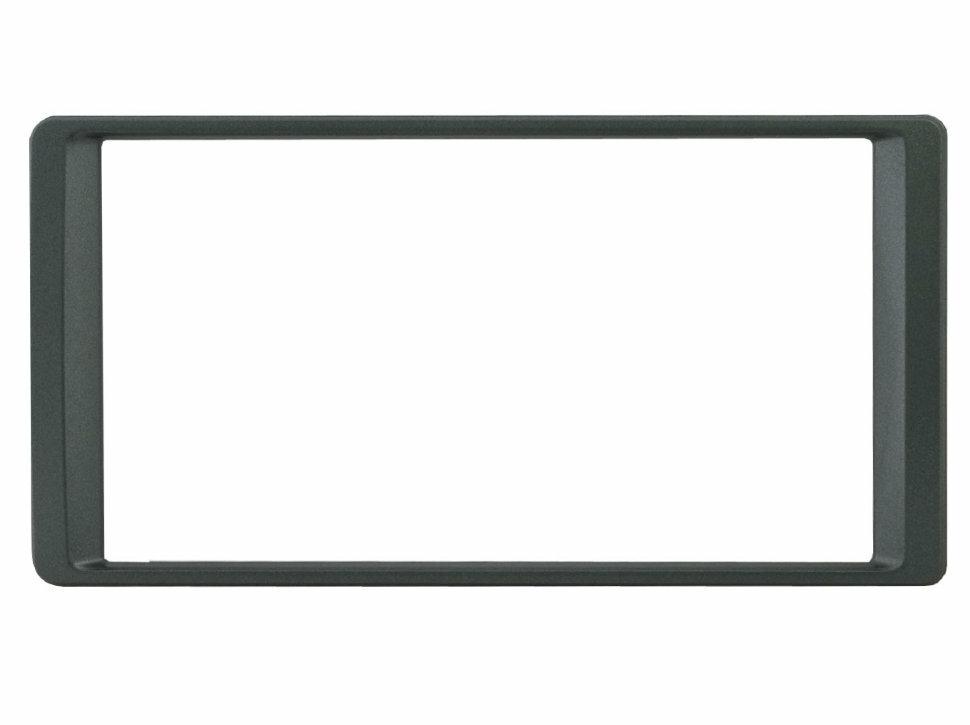 Переходная рамка UAZ PATRIOT (Intro RUZ-N01)