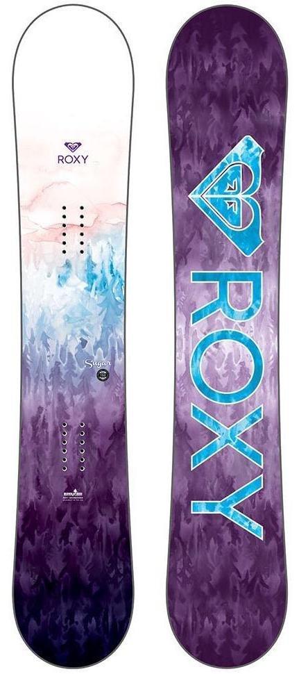 f4ae1a625a73 Одежда для сноуборда Roxy - купить в Москве по выгодной цене