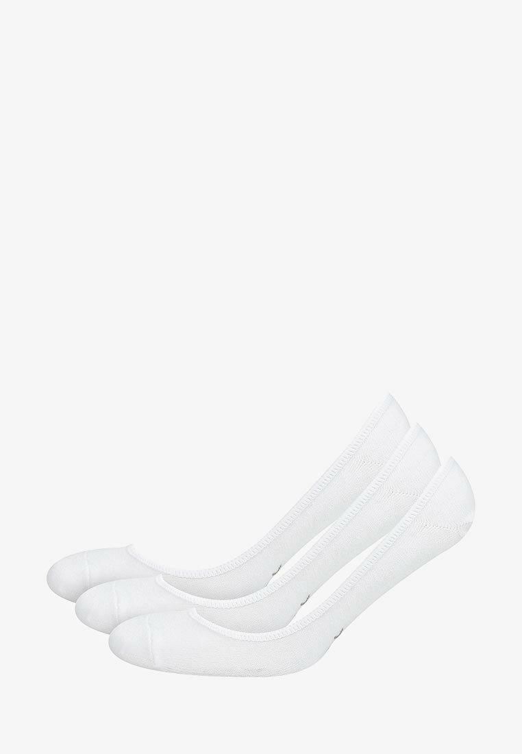 Носки REEBOK