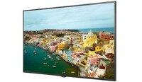 ULTRA HD Smart дисплей с платформой webOS LG 75UM3C