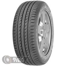 Автошина Goodyear EfficientGrip SUV 225/60 R17 99H