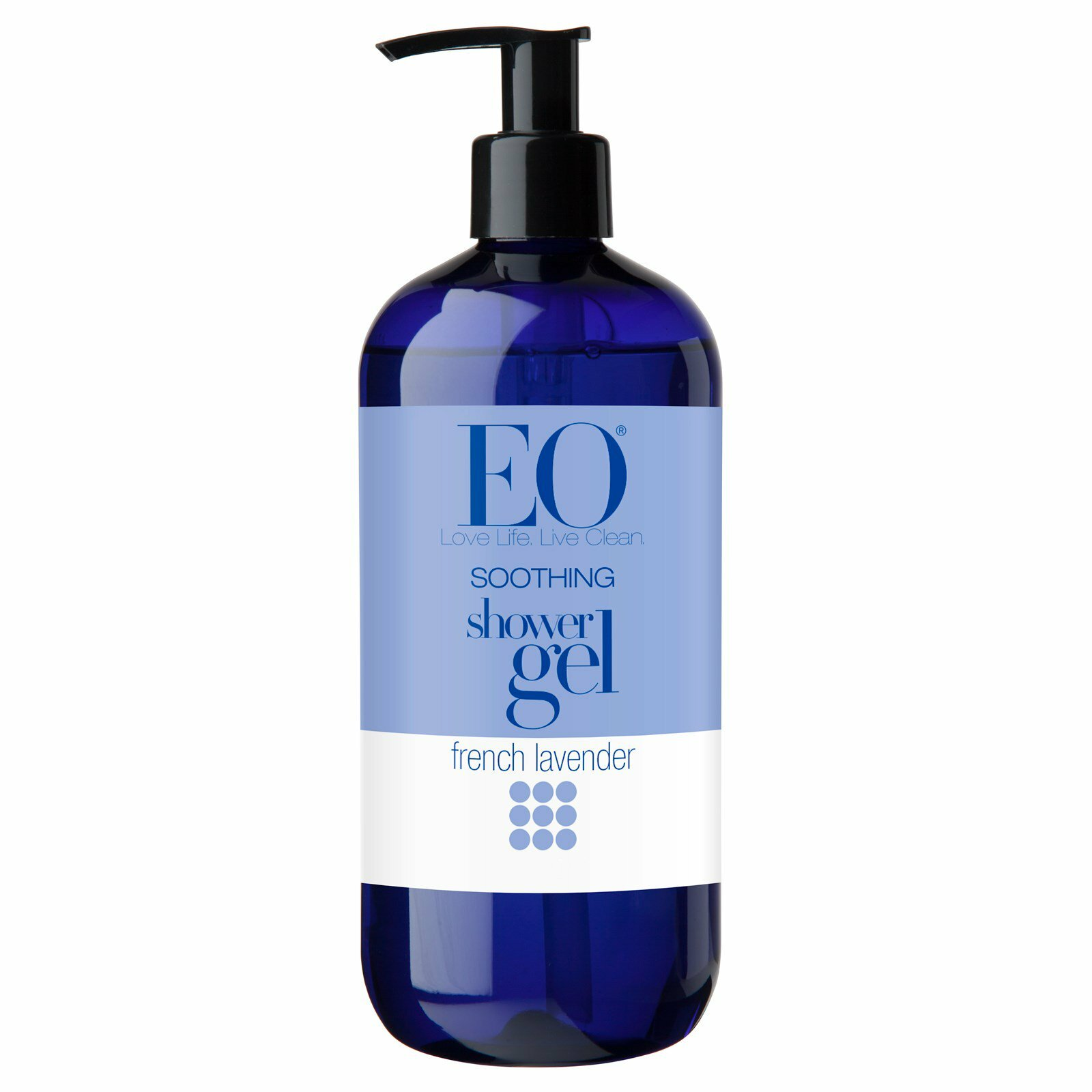 Гель EO Products