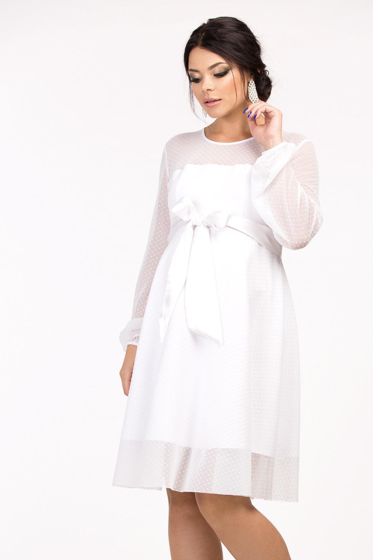 Платья для беременных купить в Брянске 12390f44196