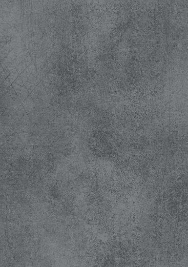 Стеновая панель Kronospan Silver 5934 Downtown