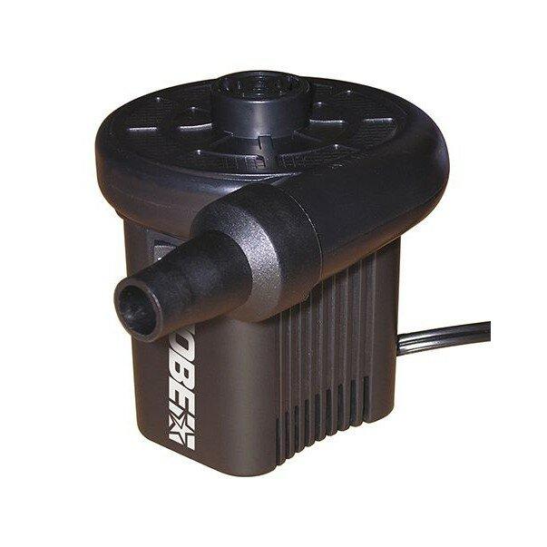 JOBE 17 230V Air pump STD
